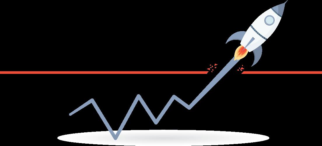 рост бизнеса с облачной CRM